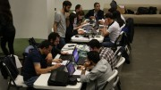 Armenian Big Data Hackathon Took Place