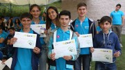 "Winning Projects of the Innovation Camp ""Digicamp 2016"" Are Know"