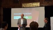 Սան Ֆրանցիսկոյում Ucom-ի և Calix-ի ներկայացուցիչները ուրվագծեցին հեռահաղորդակցության ոլորտի ապագան