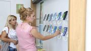 Չարբախում բացվել է Ucom-ի նոր վաճառքի և սպասարկման կենտրոն