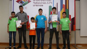 Results of DigiCode Youth Programming Contest Already Known