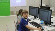 Ucom Digital Lab-ի սաները շարունակում են բարձրակարգ տեխնիկական կրթություն ստանալ