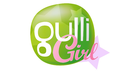 """Gulli"" Channel Becomes ""Gulli Girl"" from September"