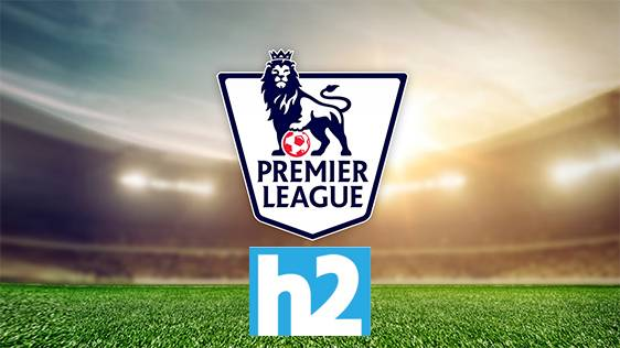 Premier League broadcast