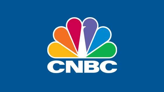 Телеканал CNBC будет транслироваться в сети Ucom
