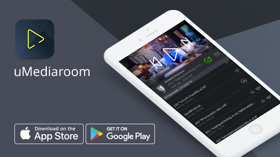 Ucom Launches a Paid Option of uMediaroom Mobile TV App - Ucom am