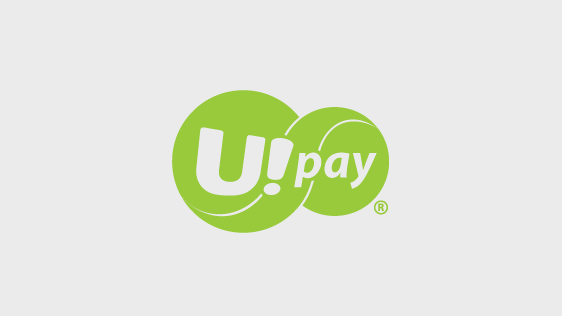 uPay Virtual Wallet Already a Financial Organisation