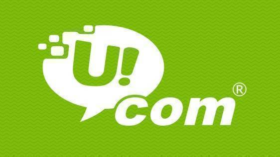 Ucom Fills Vacancies through Internal Promotion and the Recruitment of New Staff