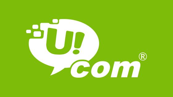 Պարզաբանում Ucom կապի հայկական օպերատորի կողմից
