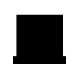 uFi Wi-Fi modem