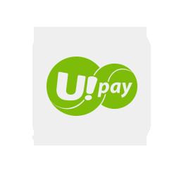 U!Pay