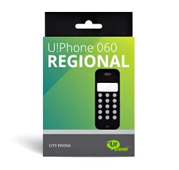 uPhone060