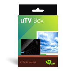 uTVBox
